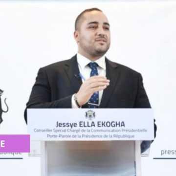 AJUSTEMENT CONSTITUTIONNEL : LE GABON RENFORCE SA DÉMOCRATIE
