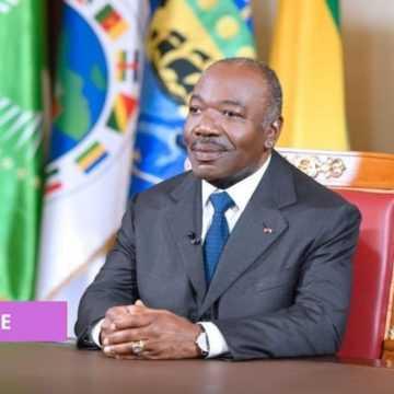 CEEAC :  BILAN POSITIF POUR ALI BONGO ONDIMBA EN 2020