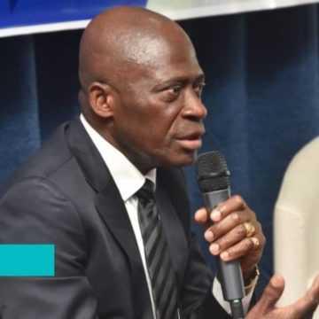 GABON-GAMBIE : «NOUS ALLONS USER DE TOUTES LES VOIES DE RECOURS» P.A MOUNGUENGUI
