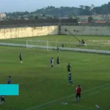 LIGUE AFRICAINE DE LA CAF : BOUENGUIDI SPORT CHUTE FACE AU TP MAZEMBE (1-2)