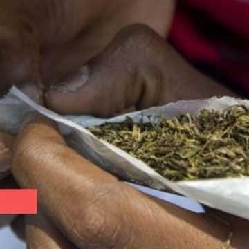 GABON : LE RECORD DE CONSOMMATION DE DROGUE BATTU PENDANT LE CONFINEMENT