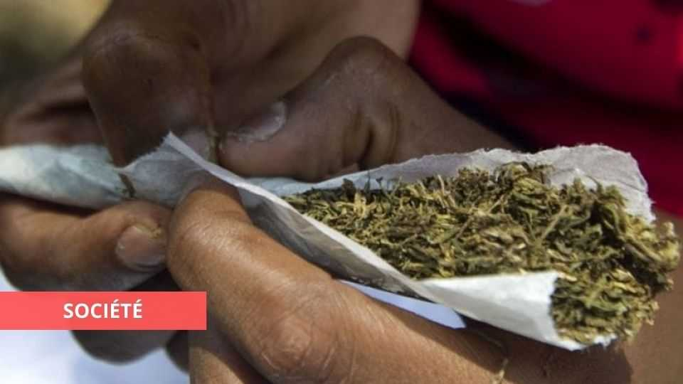 GABON : LE RECORD DE CONSOMMATION DE DROGUE BATTU PENDANT LE CONFINEMENT