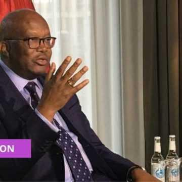 COOPÉRATION : LE PRÉSIDENT DU FASO ATTENDU À LIBREVILLE CE 26 FÉVRIER