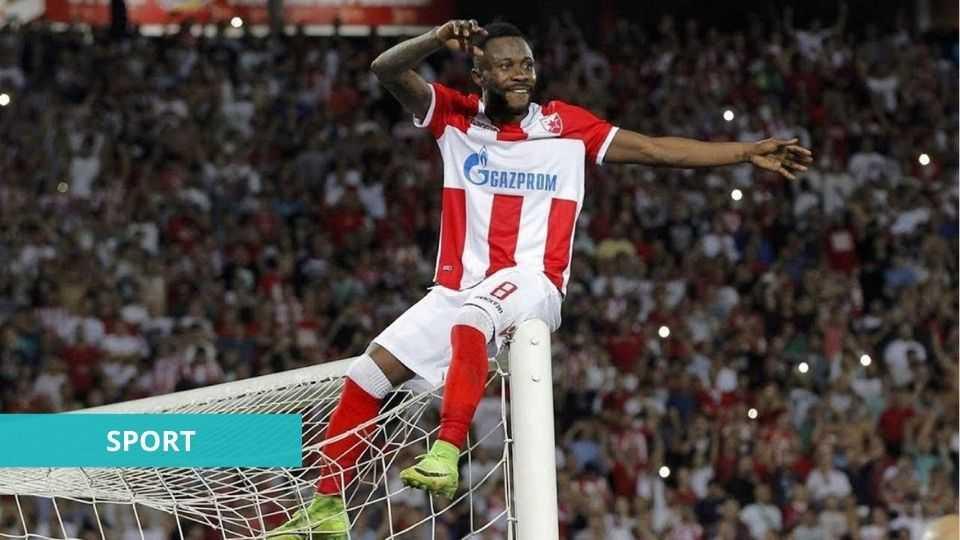 FOOTBALL : KANGA GUELOR ET LES SIENS ONT FAILLI LE FAIRE