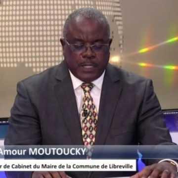 SOCIÉTÉ :  LA MAIRIE DE LIBREVILLE VA SAISIR LES BALLOTS DE MOUTOUKI