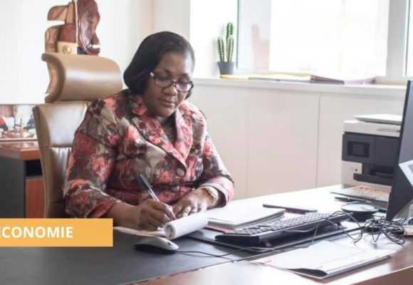 GABON-FMI : BIENTÔT UN NOUVEAU  PROGRAMME