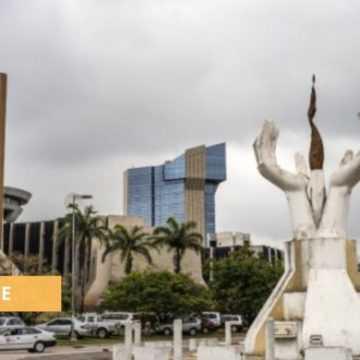 GABON : LA BAD PRÉVOIT UNE HAUSSE DU PIB DE 2,1% EN 2021 ET 3,8% EN 2022