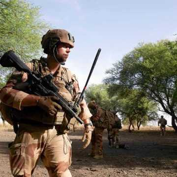 MALI : l'ONU ACCUSE LA FRANCE D'AVOIR TUÉ 19 CIVILS À BOUNTI