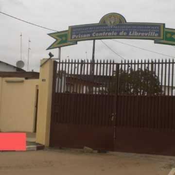 JUSTICE : CONDAMNÉS À HUIT ANS DE PRISON DEUX « BRAQUEURS » SONT REMIS EN LIBERTÉ