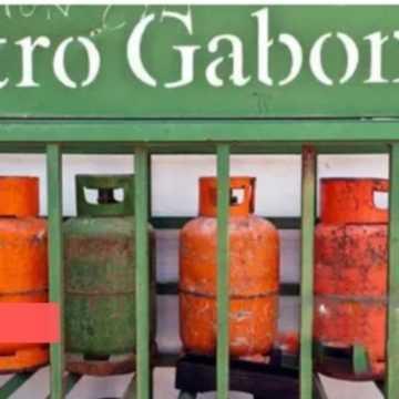 """SOCIÉTÉ : LA SGEPP OUVRE UNE ENQUÊTE APRÈS DES EXPLOSIONS DE BOUTEILLE DE GAZ """"PETRO"""""""