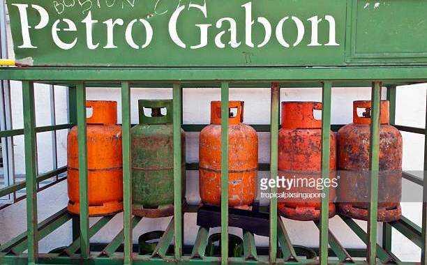 SOCIÉTÉ : PETRO GABON  MIS HORS DE CAUSE DANS LES DERNIERS INCIDENTS IMPLIQUANT DES BOUTEILLES DE GAZ