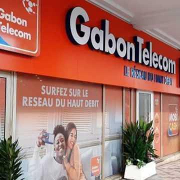 SOCIÉTÉ : GABON TÉLÉCOM POINTÉE DU DOIGT POUR SON MAUVAIS SERVICE CLIENT