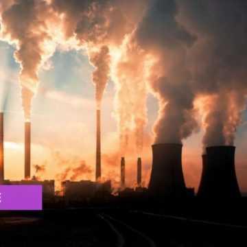 DROITS DE L'HOMME ET CLIMAT : LE GABON À LA CONQUÊTE DE NOUVEAUX PARTENARIATS
