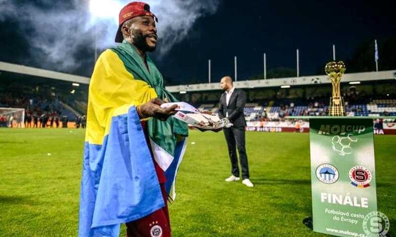 FOOT : MALGRÉ UNE TONNE DE FAKE NEWS, LA CAF REJETTE LA PLAINTE DU CONGO