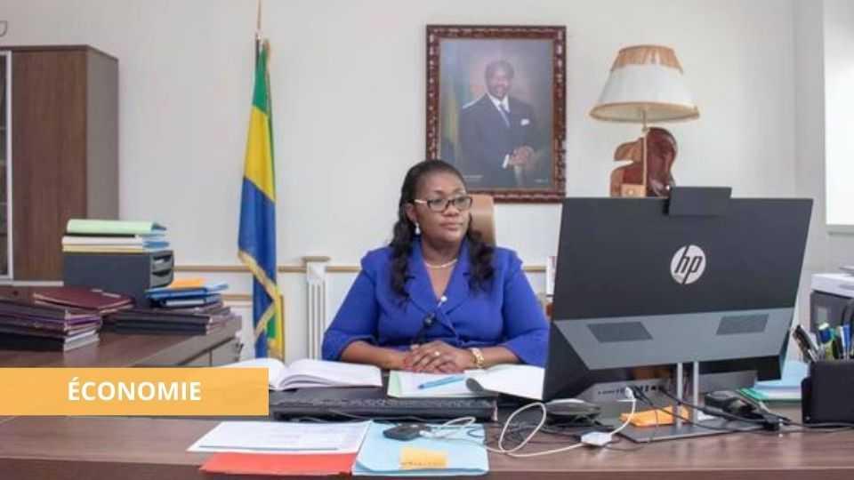 GABON-FMI : UN NOUVEL ACCORD PRÉVU POUR JUILLET 2021
