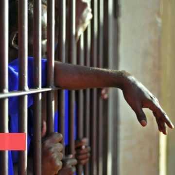 FAITS DIVERS : ILS ECOPENT DE 25 ANS DE PRISON POUR ASSASSINAT ET TENTATIVE D'ASSASSINAT