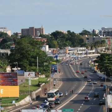 GABON-FMI : UN NOUVEL ACCORD POUR RÉDUIRE LA VULNÉRABILITÉ DES FINANCES ET DE LA DETTE PUBLIQUE