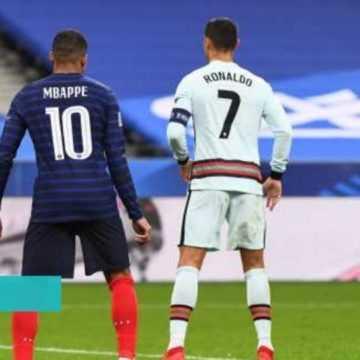 FOOTBALL : GABON TÉLÉVISIONS VA DIFFUSER L'EURO 2021