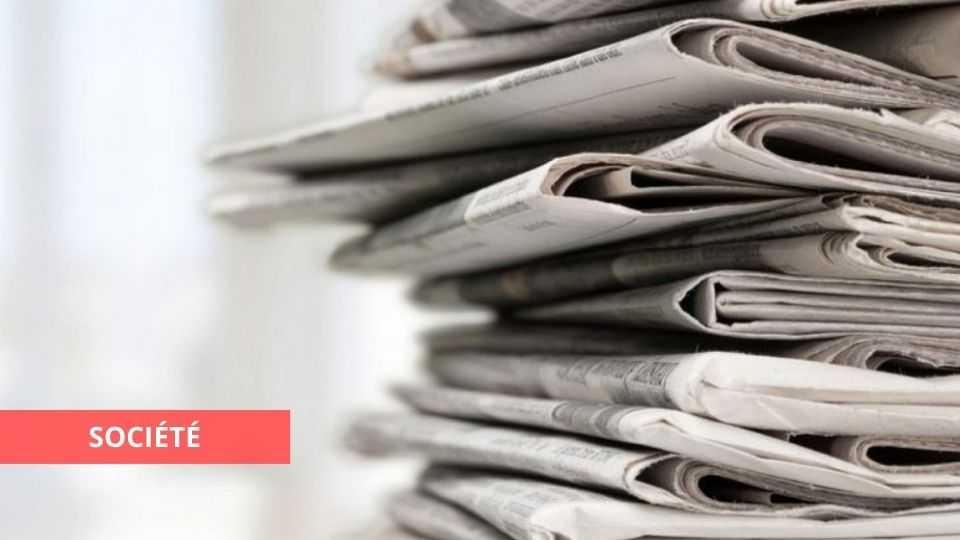GABON : LA HAC SOUHAITE LA CRÉATION D'UN OBSERVATOIRE DE LA PRESSE
