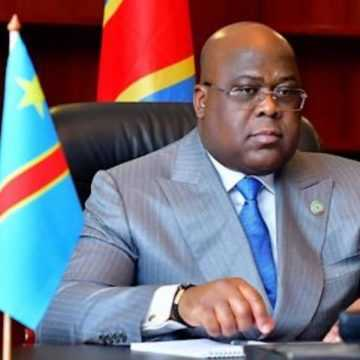 ONU : POUR NE PAS ESSUYER UN  ÉCHEC FACE AU GABON, LE CONGO RDC SE RETIRE