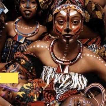 SÉNÉGAL: PREMIÈRE ÉDITION DE « GABOMA ART » LE FESTIVAL GABONAIS DE DAKAR