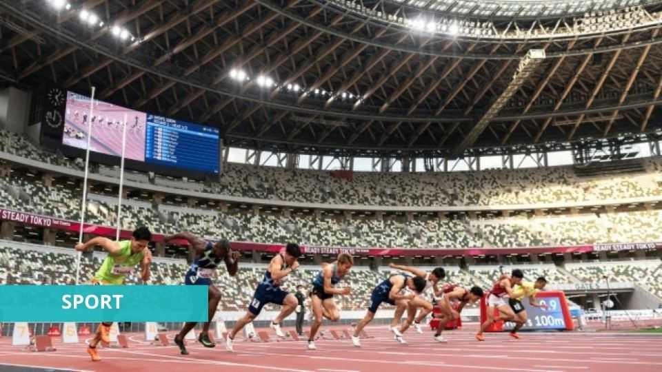 SPORT : ÉTAT D'URGENCE À TOKYO, LES JEUX OLYMPIQUES 2021 POURRAIENT SE TENIR SANS PUBLIC
