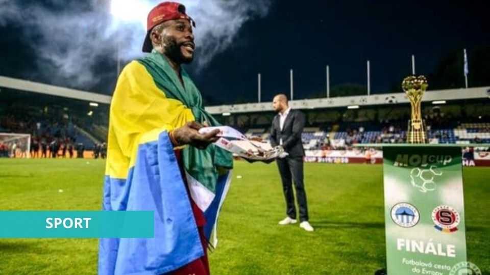 FOOTBALL : LA CAF REJETTE L'APPEL DE LA FÉCOFA DANS LE SCANDALE KANGA GUELOR