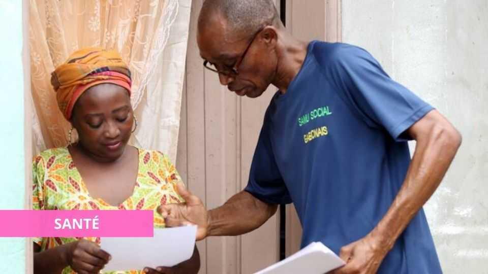 SANTÉ : LE SAMU LANCE UN SERVICE GRATUIT DE PRISE EN CHARGE PSYCHOLOGIQUE