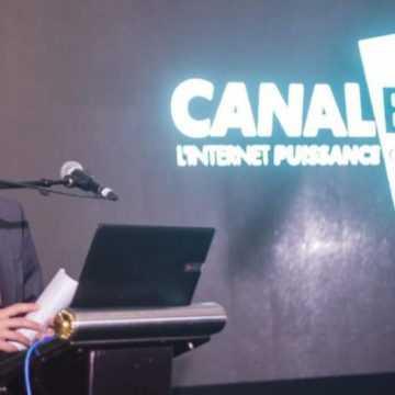 SOCIÉTÉ : FACE AUX ABUS DE « CANALBOX » LES CLIENTS PERDENT PATIENCE