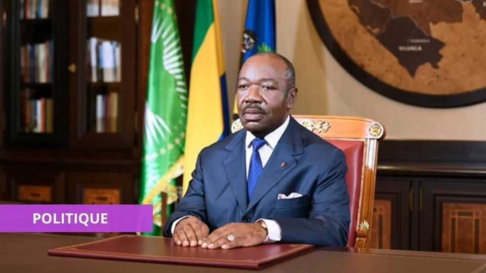 PRESIDENCE DE LA REPUBLIQUE : UN HAUT-COMMISSARIAT POUR ASSISTER LE PRESIDENT