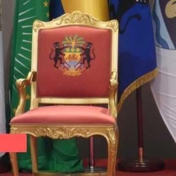 ELECTION PRÉSIDENTIELLE : 6 MOIS DE PRÉSENCE SUR LE TERRITOIRE NATIONAL 2 ANS POUR ÊTRE ÉLIGIBLE