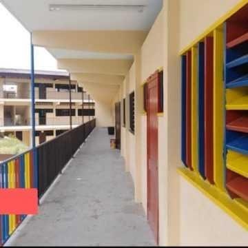 EDUCATION : 10 NOUVEAUX ÉTABLISSEMENTS POUR LA RENTRÉE DES CLASSES 2021-2022