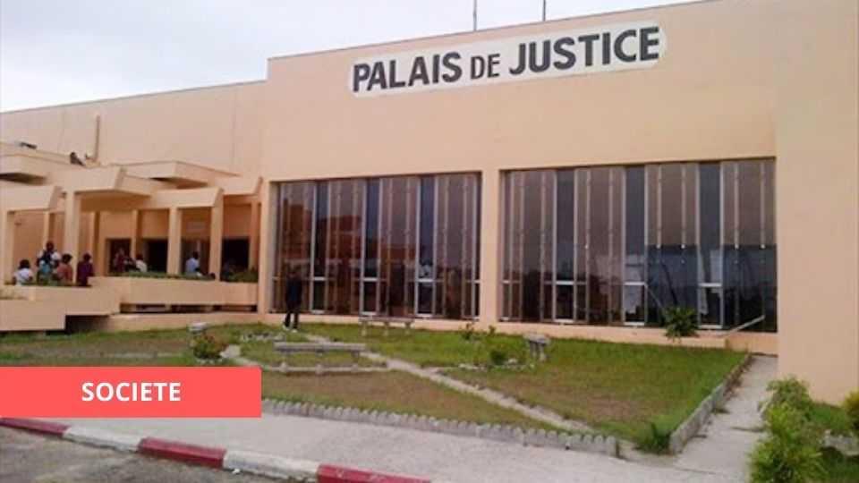 JUSTICE : 15 ANS DE PRISON ET 50 MILLIONS DE FCFA POUR VIOL ENTRE EPOUX