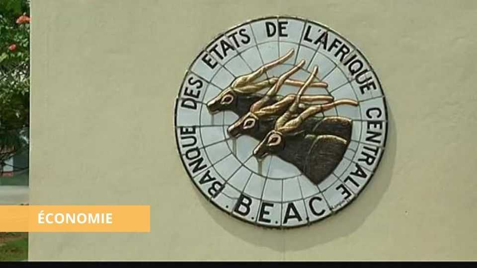 CEMAC : LA BEAC ANNONCE LA REPRISE DE 100 MILLIARDS DE FRANCS CFA POUR JUGULER L'INFLATION