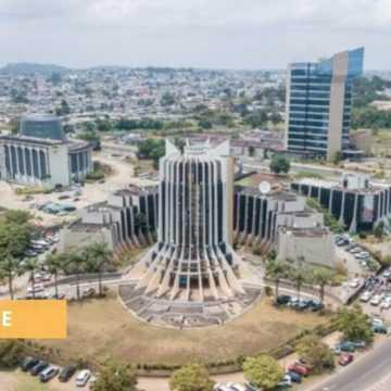 ECONOMIE : AVEC 7000 DOLLAR DE PIB PAR HABITANT, LE GABON PAYS LE PLUS RICHE D'AFRIQUE