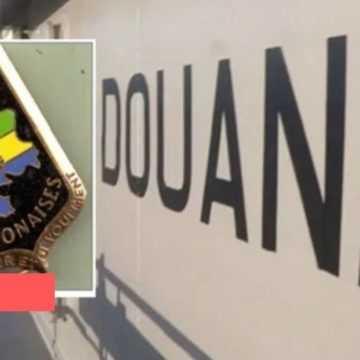 SOCIETE : LA DOUANE GABONAISE MET EN GARDE CONTRE LES FAUX RECRUTEMENTS DANS SON ADMINISTRATION
