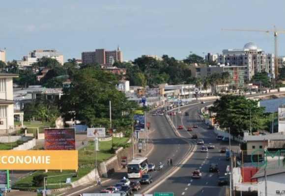 GABON : LA DETTE PUBLIQUE GRIMPE DE 15% AU PREMIER SEMESTRE 2021