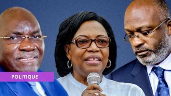 POLITIQUE : ENIEME REPORT DU CONGRES DE L'UNION NATIONALE OU L'EPILOGUE D'UN NAUFRAGE POLITIQUE